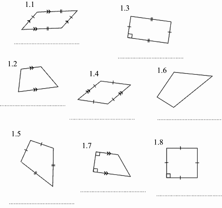 2 Dimensional Shapes Worksheet Best Of 12 Best Of 2 and 3 Dimensional Figures Worksheets