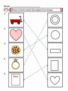 2 Dimensional Shapes Worksheet Elegant 2 Dimensional Shapes Worksheets 2d Shape Coloring Page