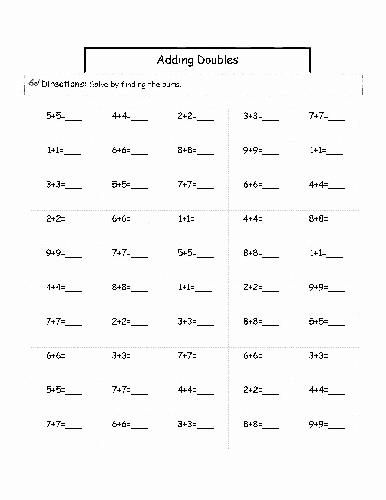 2nd Grade Geometry Worksheet Beautiful 2nd Grade Math Worksheets Best Coloring Pages for Kids