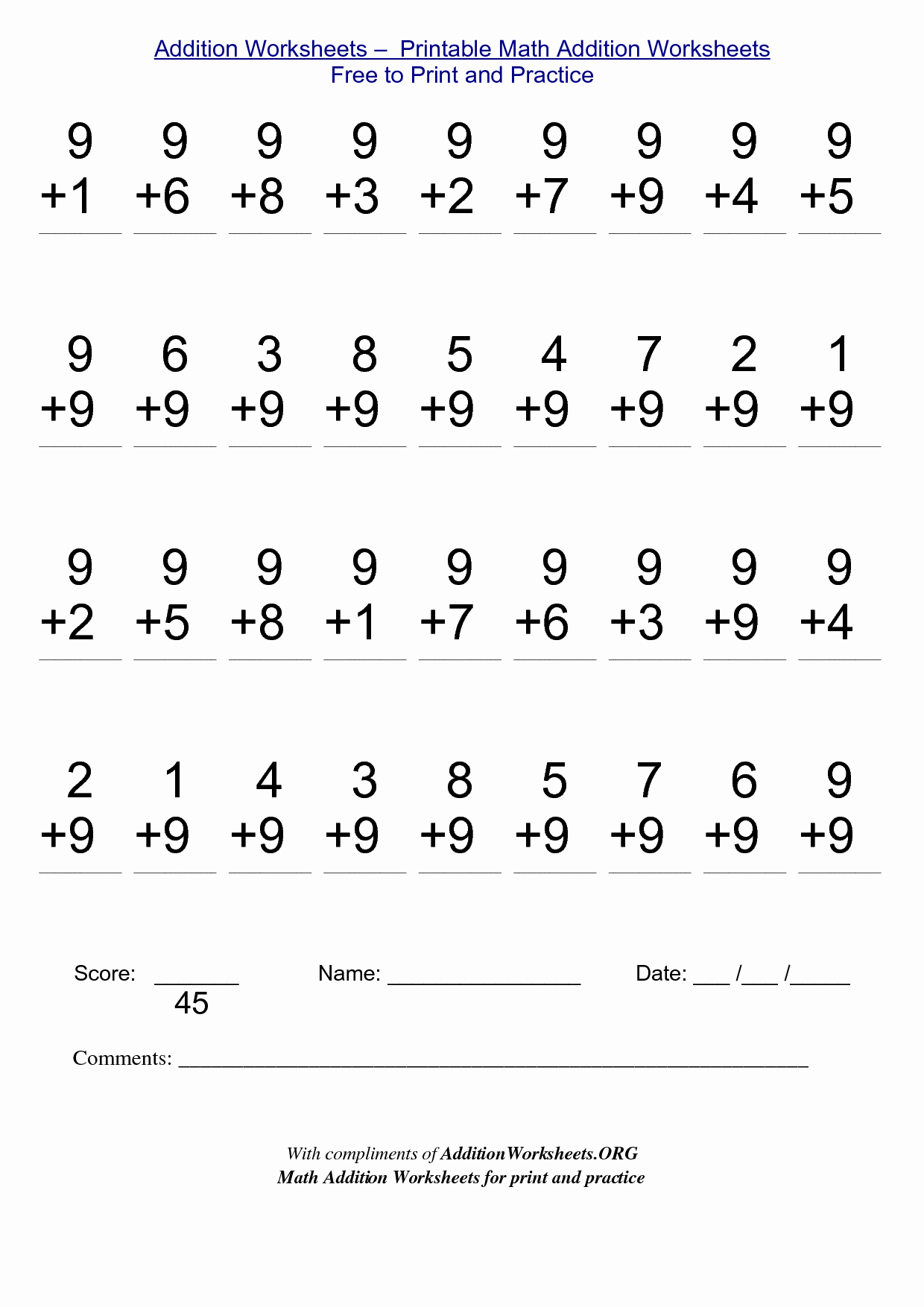 2nd Grade Math Worksheet Pdf Beautiful 2nd Grade Stuff to Print