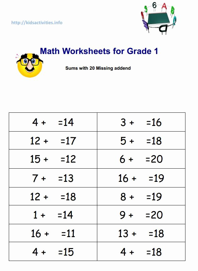2nd Grade Math Worksheet Pdf Fresh Math Worksheets for Grade 2 Pdf the Best Worksheets Image