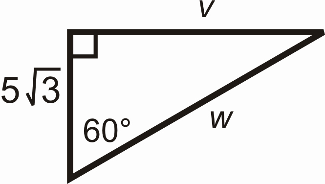 30 60 90 Triangles Worksheet Fresh 30 60 90 Right Triangles Read Geometry