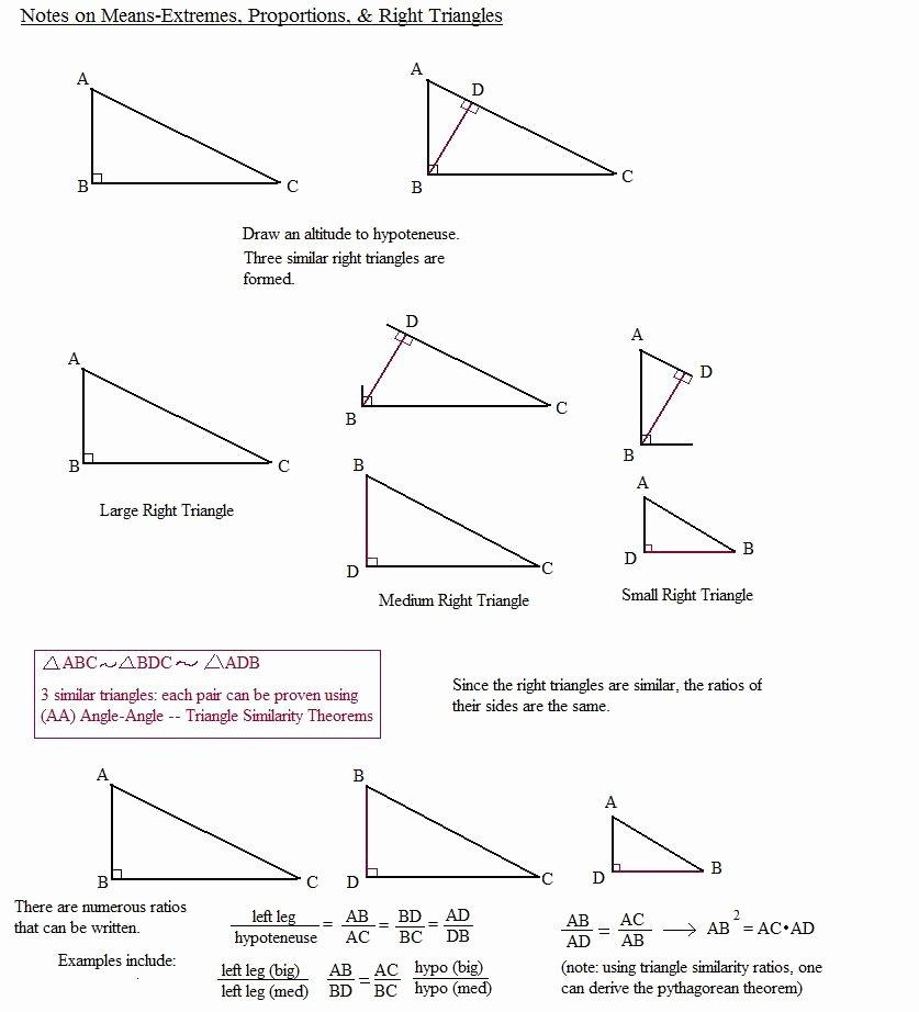 30 60 90 Triangles Worksheet Fresh 30 60 90 Triangle Worksheet