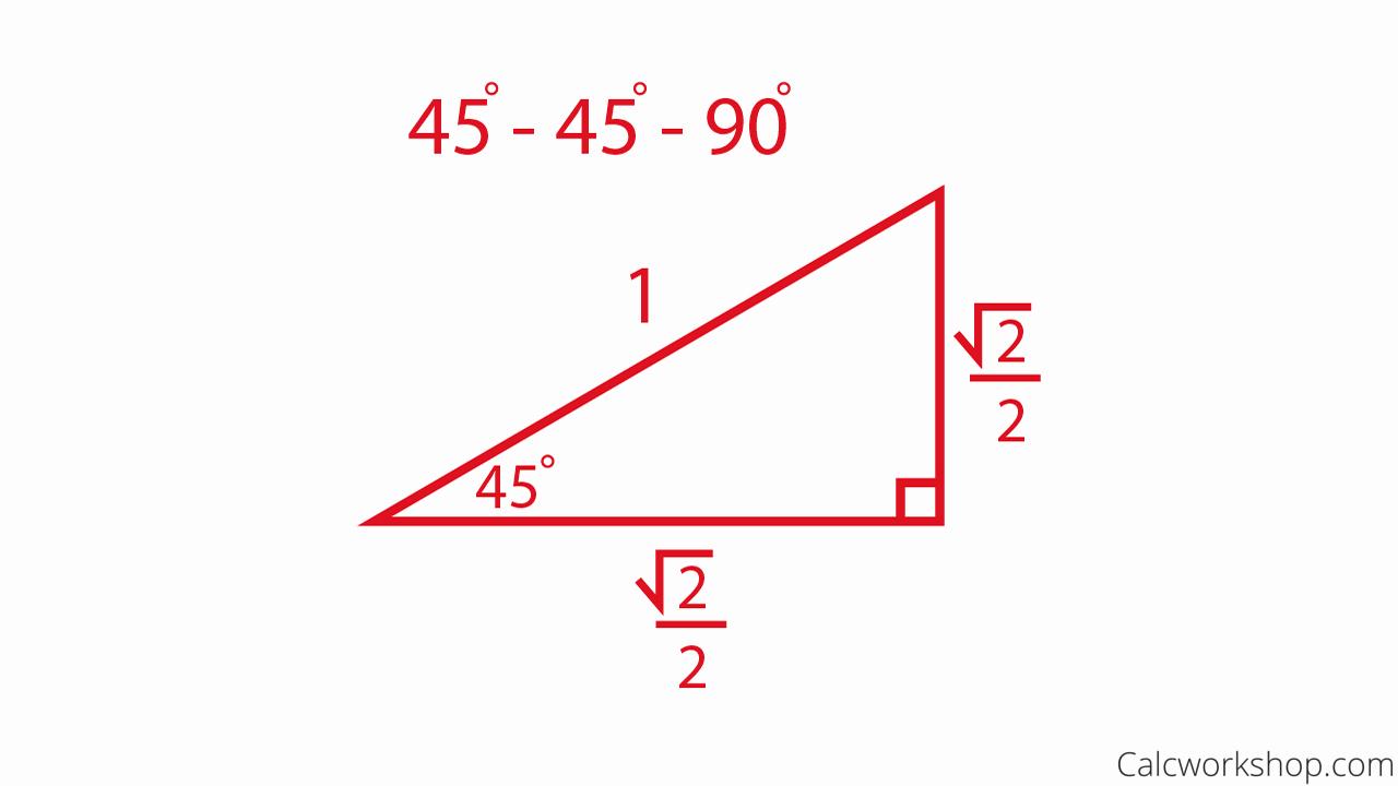 30 60 90 Triangles Worksheet Lovely Worksheet 30 60 90 Triangle Worksheet Grass Fedjp