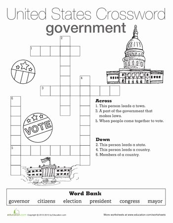 3rd Grade social Studies Worksheet Inspirational Pin On I Heart Teaching
