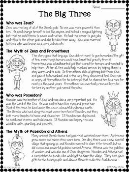 4.4 Biomes Worksheet Answers Fresh the Lightning Thief Novel Study Unit Prehension Vocab