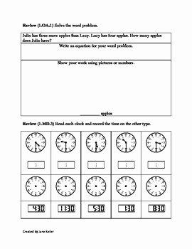 4 Nbt 1 Worksheet New 1 Nbt 4 Adding within 100 First Grade Mon Core Math