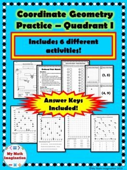 5.8 Special Right Triangles Worksheet Awesome Best 25 Coordinate Geometry Ideas On Pinterest