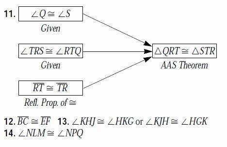 5.8 Special Right Triangles Worksheet Beautiful Geometry Worksheet Answer Keys Mhshs Wiki