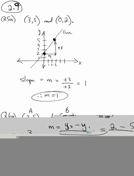 5.8 Special Right Triangles Worksheet Best Of Needmathhelp Grade 9 Mathematics the Path is