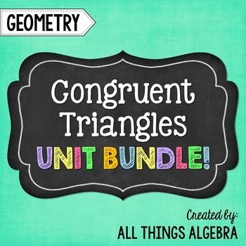 5.8 Special Right Triangles Worksheet Fresh 25 Best Ideas About Triangle Angles On Pinterest