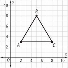 5.8 Special Right Triangles Worksheet Fresh Digits Grade 6 Volume 2 Homework Helper