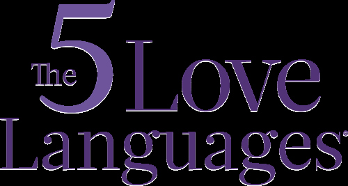 5 Love Languages Worksheet Awesome Dr Gary Chapman the 5 Love Languages