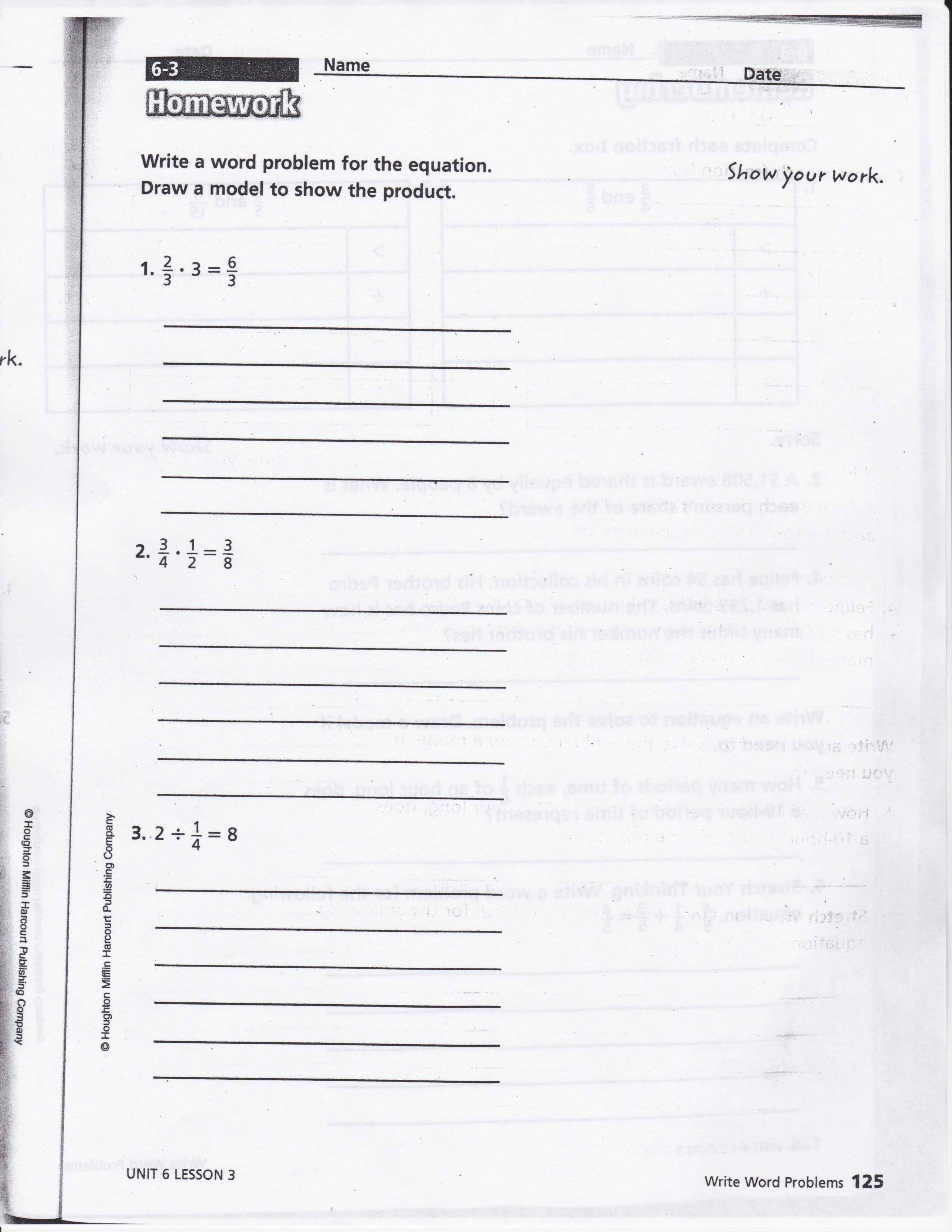 6.3 Biodiversity Worksheet Answers Best Of Deannmoore