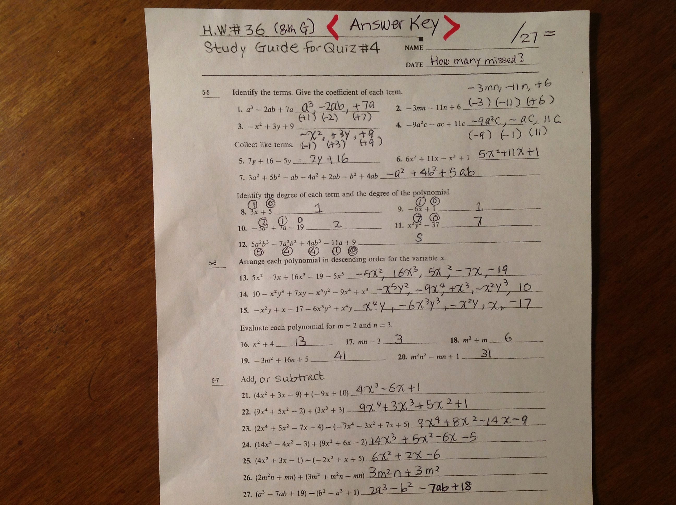 6.3 Biodiversity Worksheet Answers Elegant Mrs sorensen Math today S Lesson