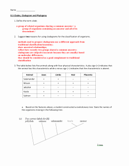 7.3 Cell Transport Worksheet Answers Lovely Studylib Essys Homework Help Flashcards Research