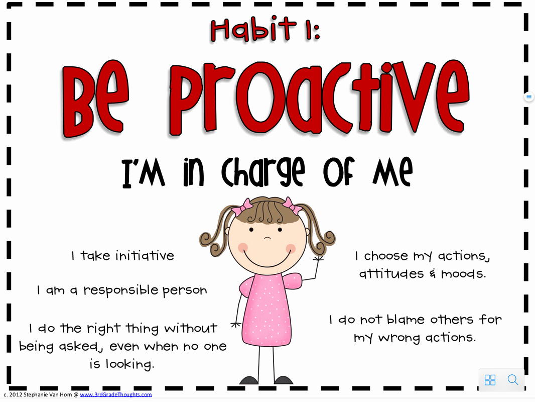 7 Habits Worksheet Pdf New Wed 8 31 16 the 7 Habits Of Highly Effective Teens