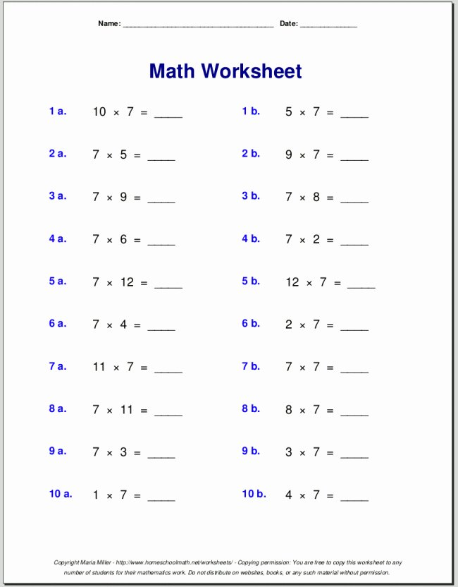 7th Grade Proportions Worksheet New 7th Grade Proportions Worksheet
