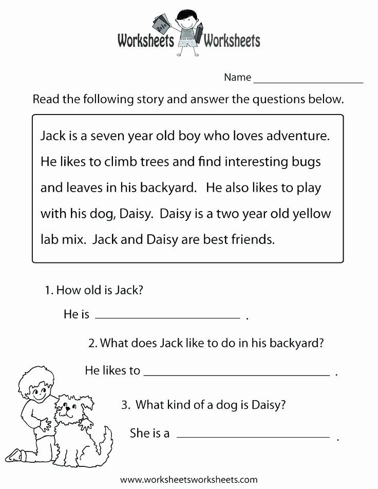 9th Grade Vocabulary Worksheet Elegant 9th Grade Vocabulary Worksheets