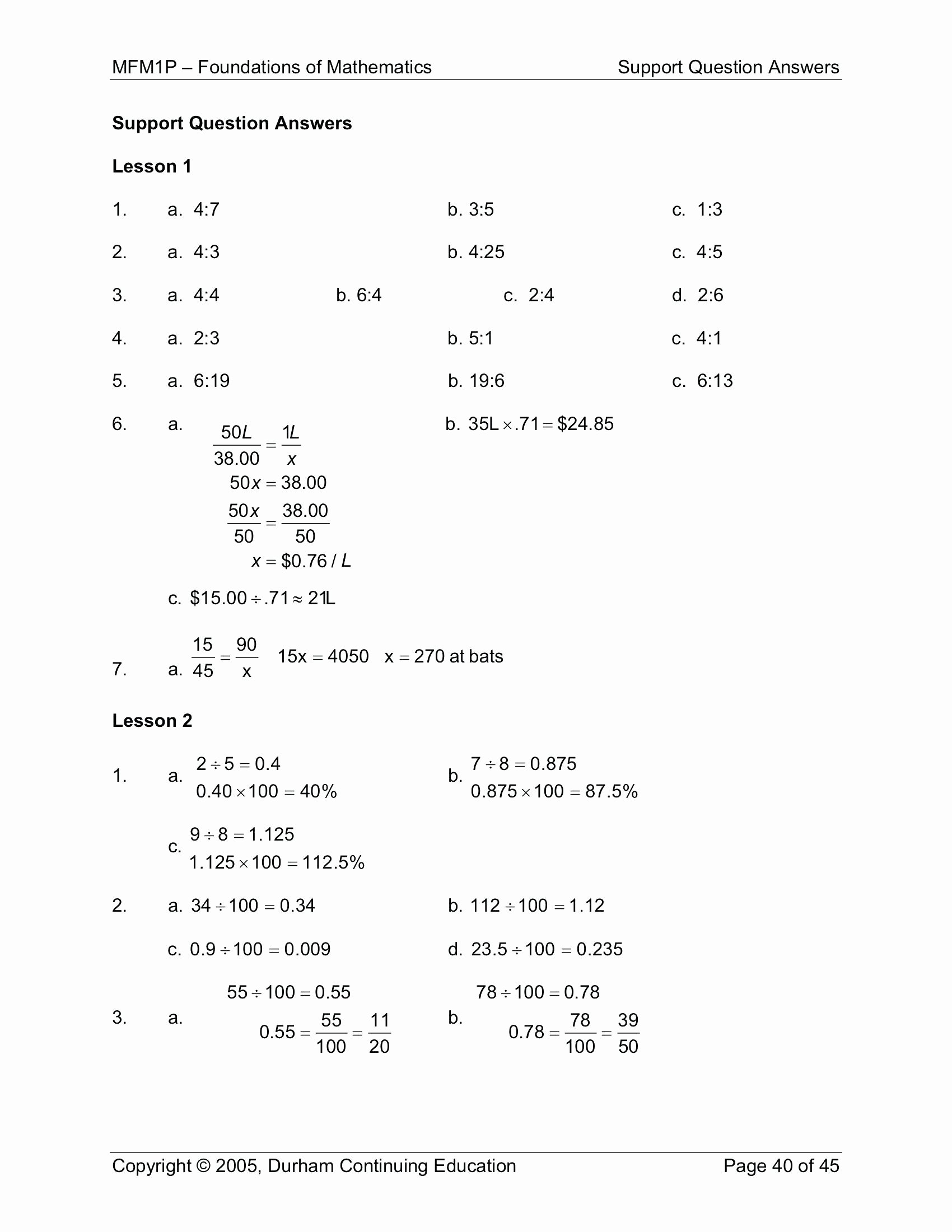 9th Grade Vocabulary Worksheet Unique 9th Grade Vocabulary Worksheets the Best Worksheets Image