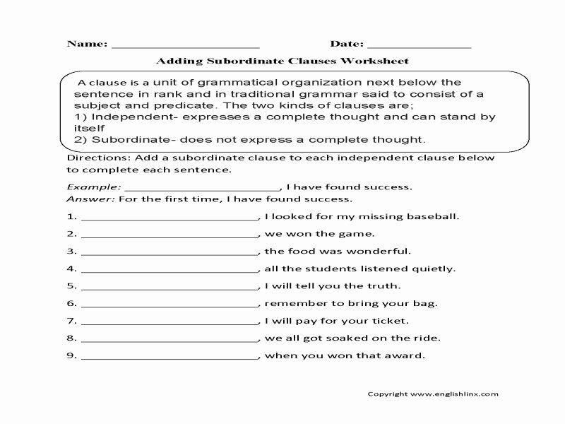 Abiotic Vs.biotic Factors Worksheet Answers Elegant Biotic and Abiotic Factors Worksheet Free Printable