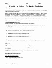 Accuracy and Precision Worksheet Answers Elegant Worksheet Accuracy and Precision Final Science