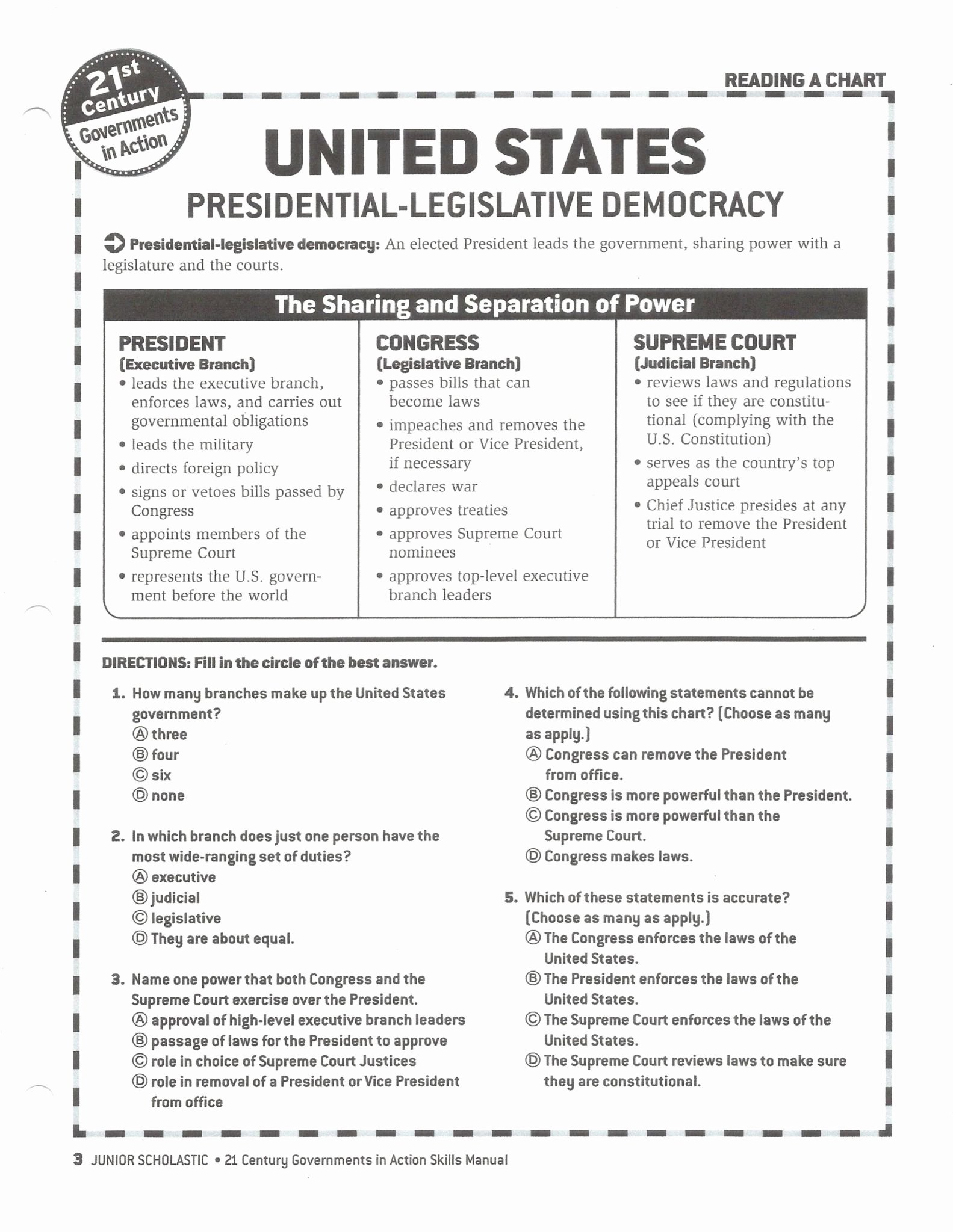Accuracy and Precision Worksheet Answers Fresh Accuracy and Precision Worksheet