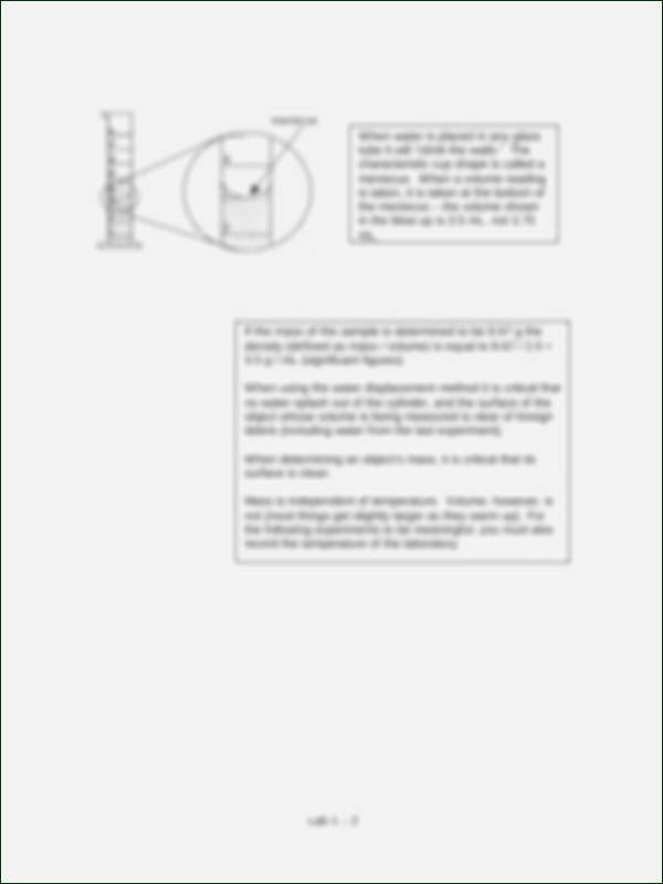 Accuracy and Precision Worksheet Answers Luxury Accuracy and Precision Worksheet