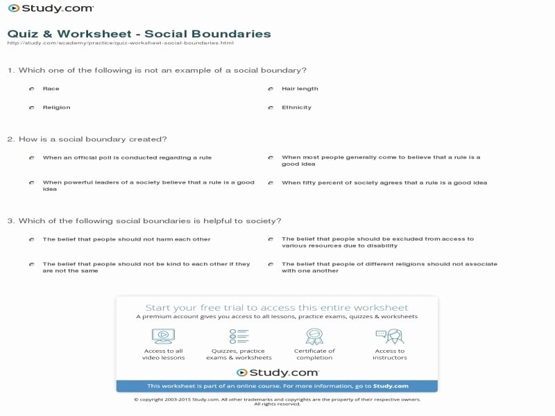 Accuracy and Precision Worksheet Answers New Accuracy and Precision Worksheet Answers Free Printable