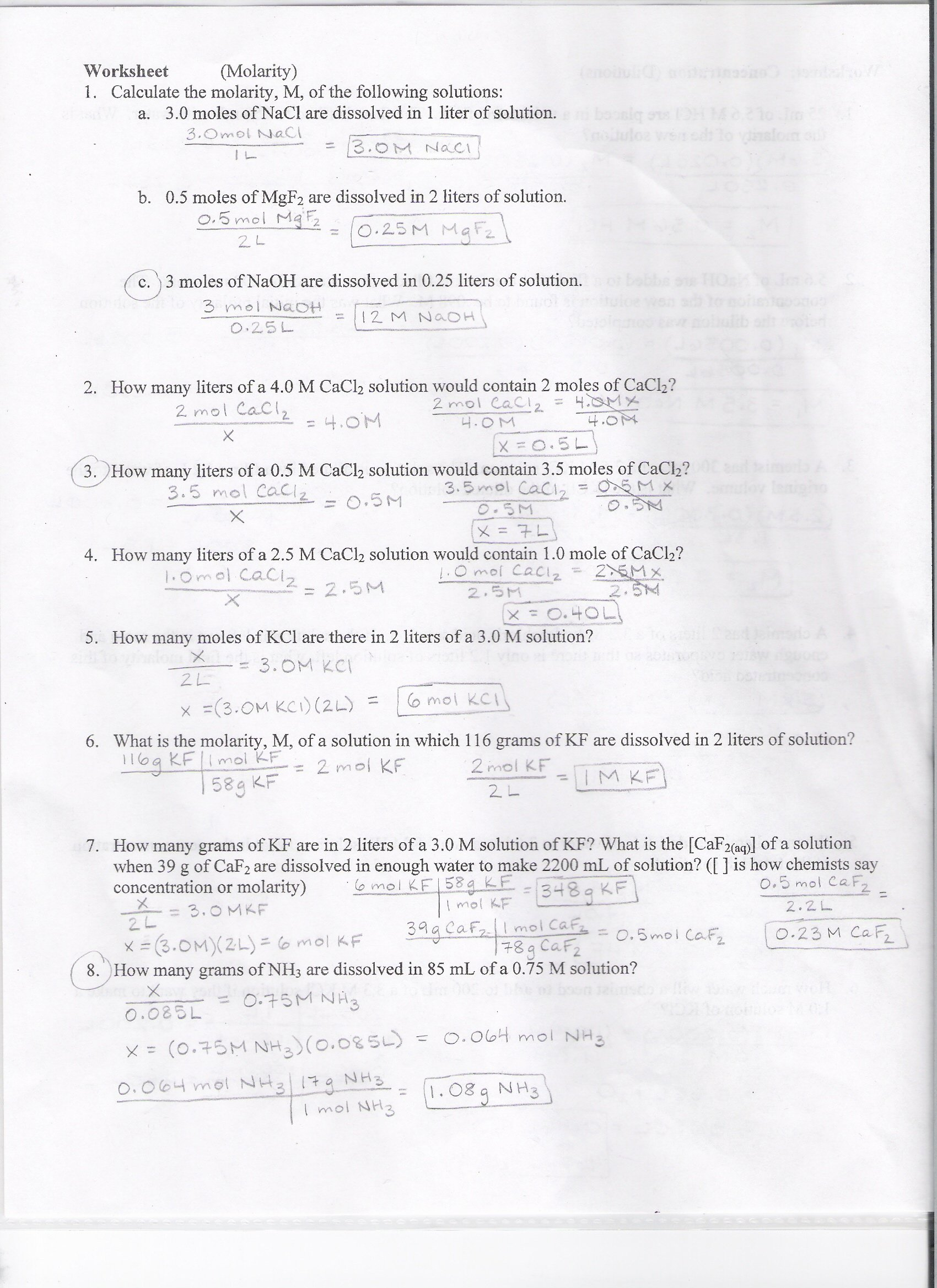 Acid Base Reaction Worksheet Beautiful 50 Neutralization Reaction Worksheet Acids and Bases
