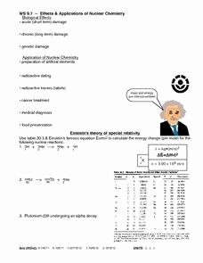 Acid Base Reaction Worksheet Beautiful Ws 9 7 Acid Base Neutralization Worksheet for 10th 12th