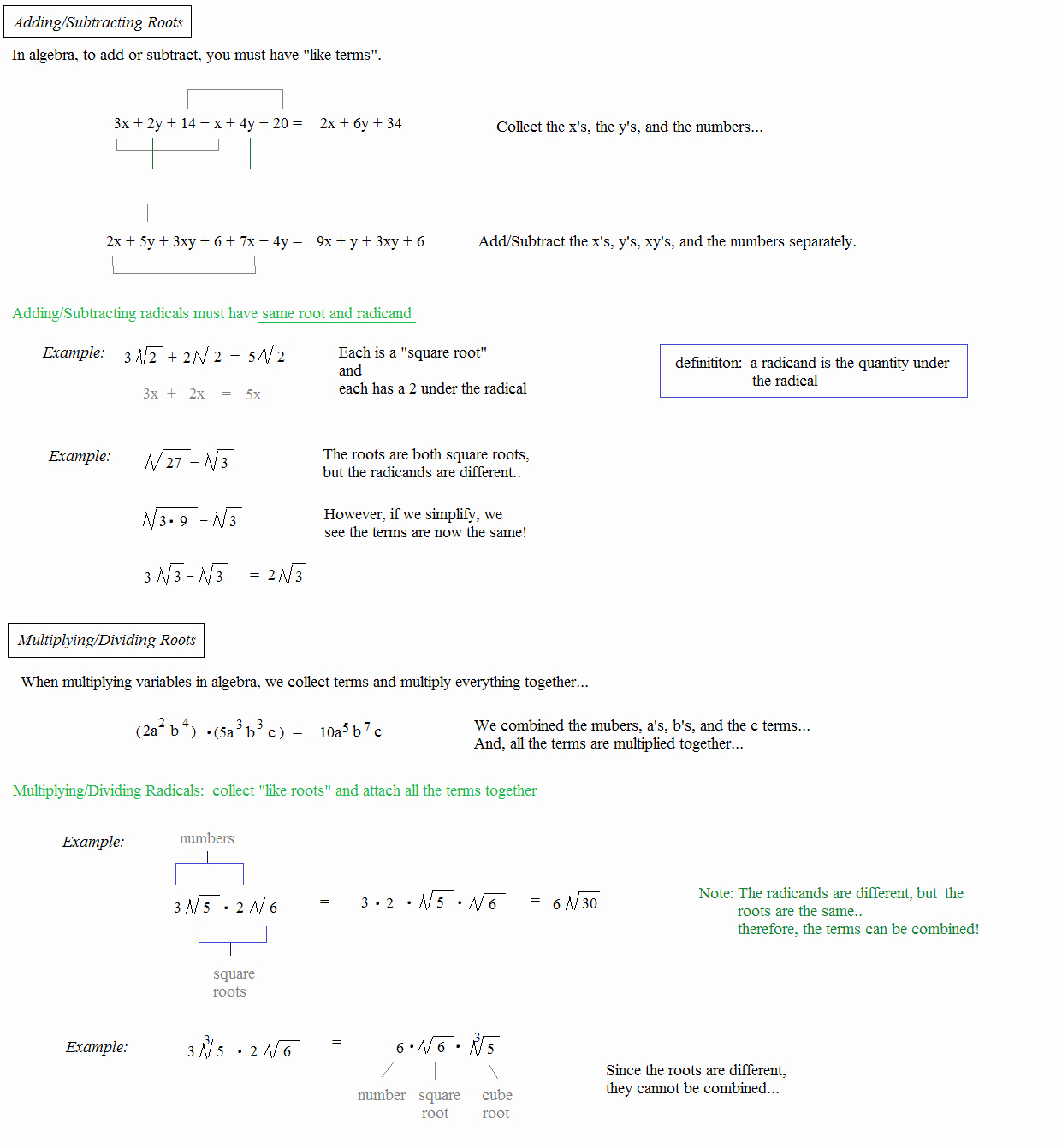 Adding and Subtracting Radicals Worksheet Fresh Adding and Subtracting Time Worksheets Worksheet Mogenk