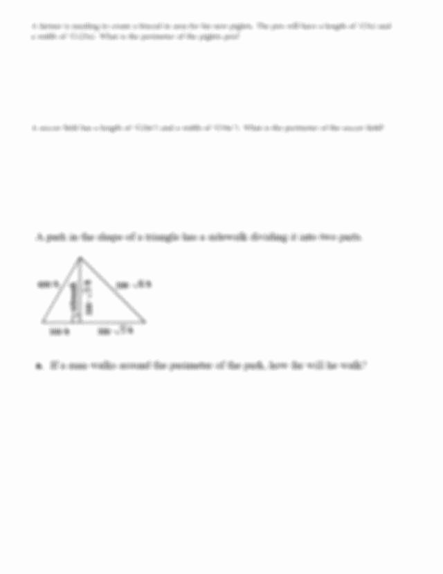 Adding and Subtracting Radicals Worksheet New Adding and Subtracting Radicals Worksheet