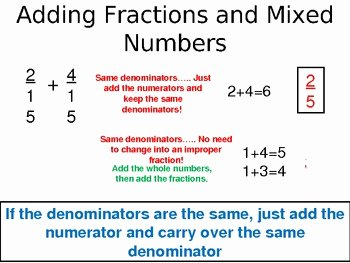 Adding Rational Numbers Worksheet Beautiful Adding and Subtracting Rational Numbers by Stephanie Ryon