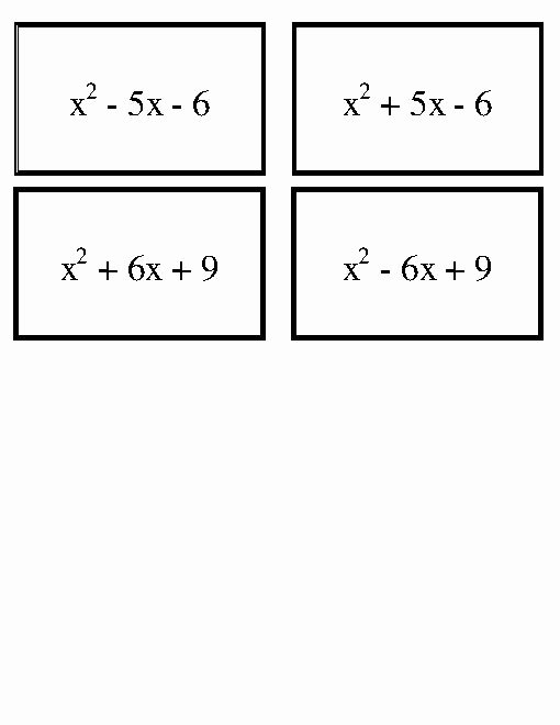 Adding Subtracting Polynomials Worksheet Beautiful 13 Best Of Foil Method Worksheet Foil Math