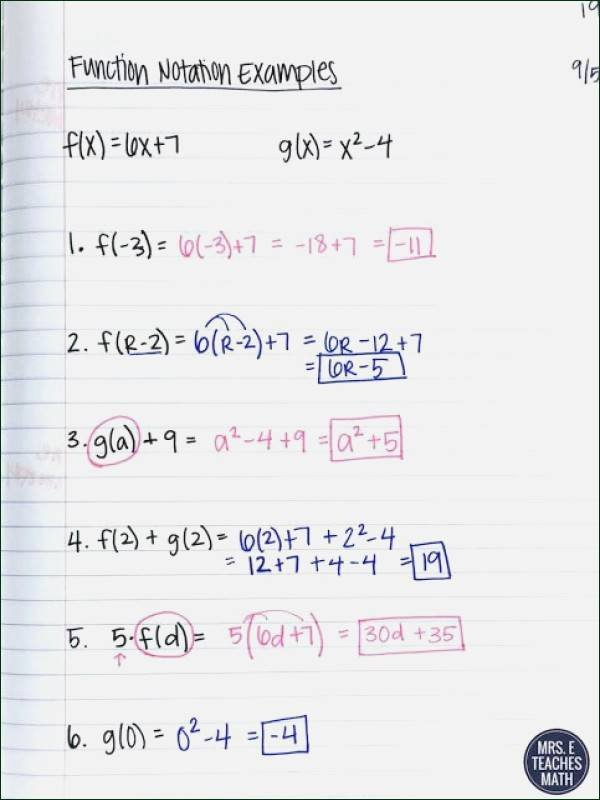 Adding Subtracting Scientific Notation Worksheet New Adding and Subtracting Scientific Notation Worksheet