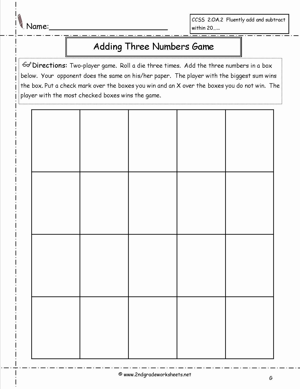 Adding Three Numbers Worksheet Awesome Adding Three or More Single Digit Numbers Worksheets