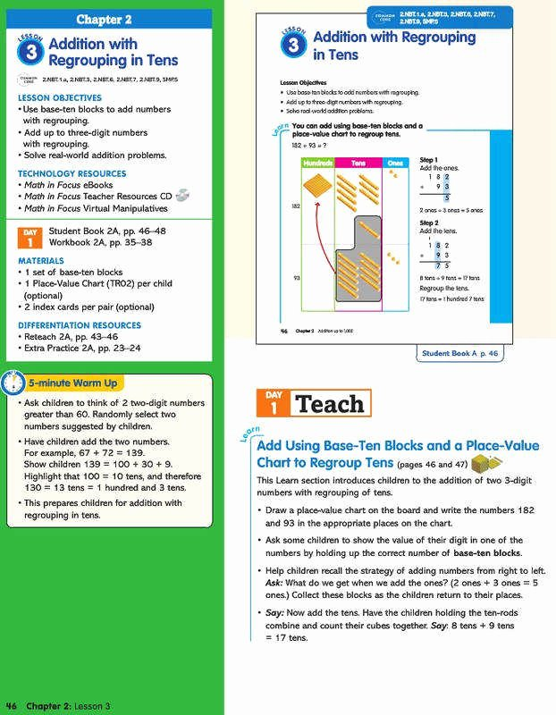 Affect Vs Effect Worksheet Unique Affect Vs Effect Worksheet