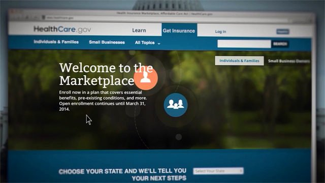 Affordable Care Act Worksheet Awesome Affordable Care Act Faces New Court Test