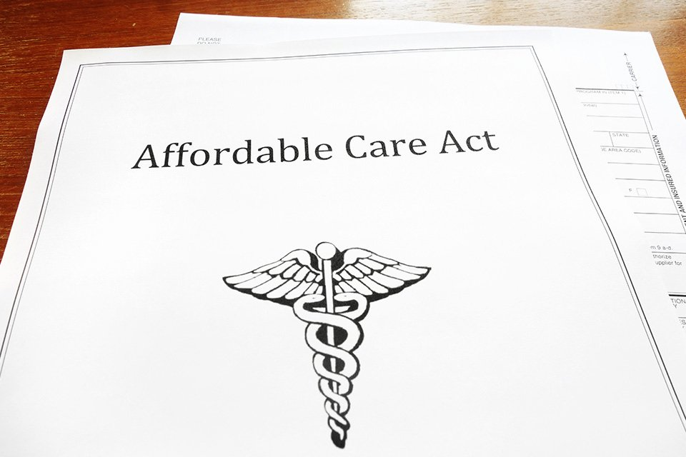 Affordable Care Act Worksheet Best Of A Look at the Affordable Care Act Aca Accounting today