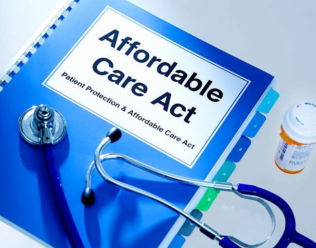 Affordable Care Act Worksheet Elegant are You Ready for Section 1557's Notice Requirements