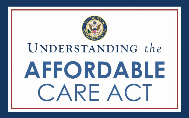 Affordable Care Act Worksheet Lovely Affordable Care Act Worksheet & Resource Article Cordell
