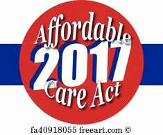 Affordable Care Act Worksheet Unique Free Art Print Of Not so Affordable Care Act Ahead Sign