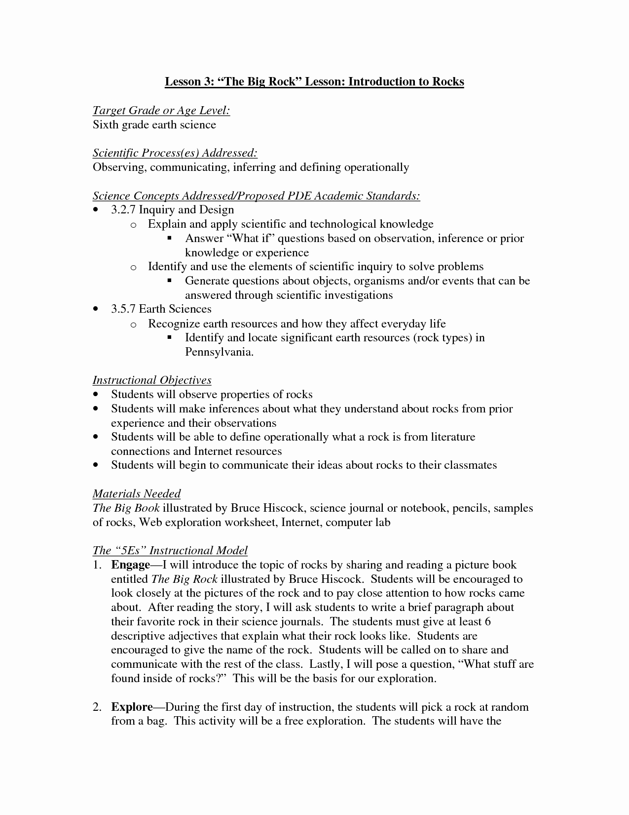 Age Of Exploration Worksheet Unique 13 Best Of Love Learning Career Exploration
