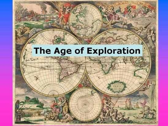 Age Of Exploration Worksheet Unique Copy the Mystery Activity solved Triangle Slave Trade