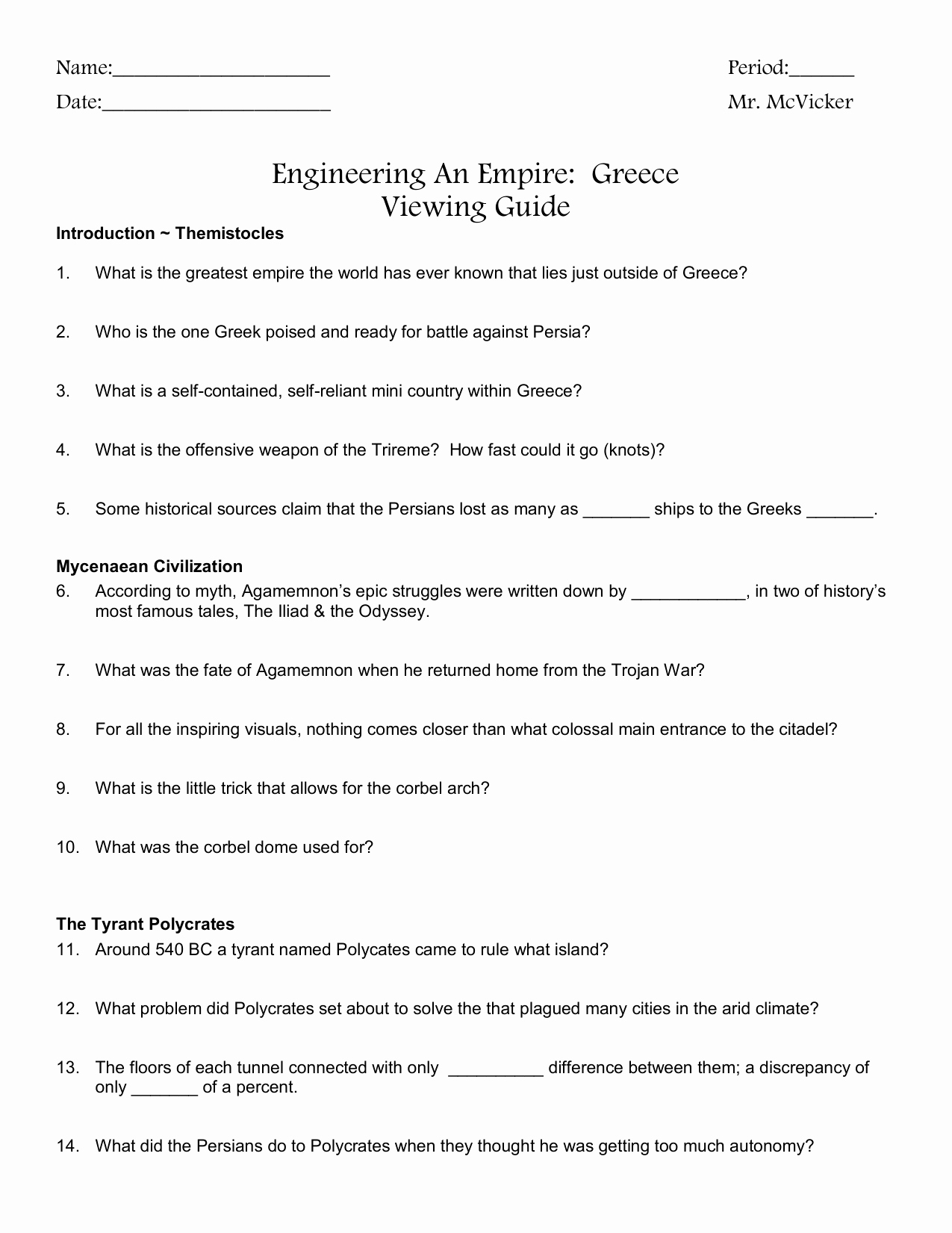 Alexander the Great Worksheet Beautiful Worksheet Alexander the Great Worksheet Grass Fedjp