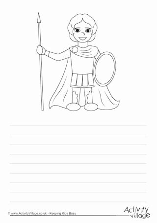 Alexander the Great Worksheet Lovely Alexander the Great