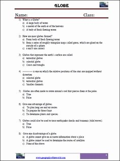 Alexander the Great Worksheet Luxury Facts About Alexander the Great Printable Super Teachers