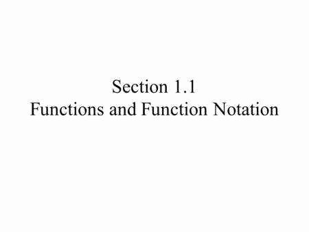 Algebra 1 Function Notation Worksheet Awesome Function Notation Worksheet