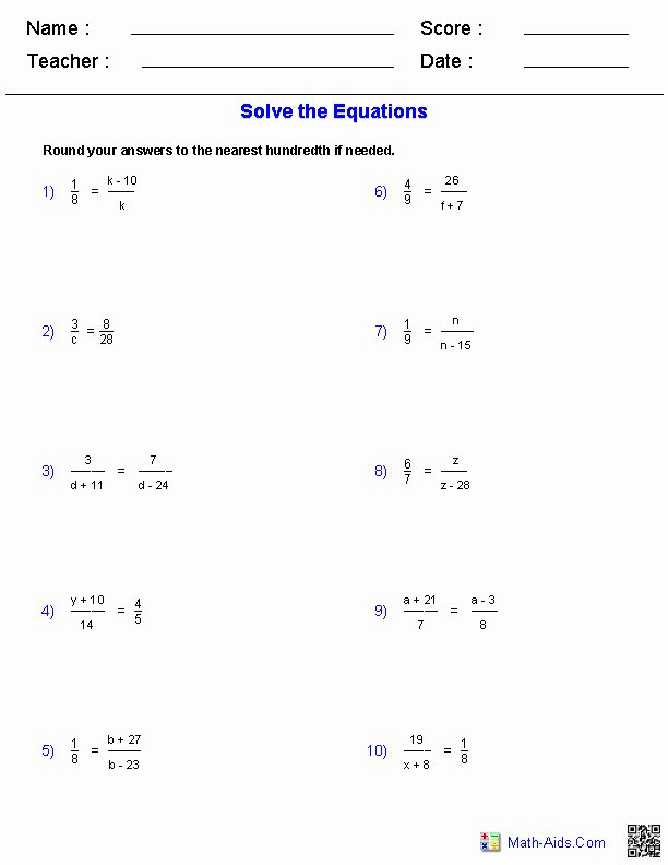Algebra 1 Function Notation Worksheet Fresh Function Notation Worksheet